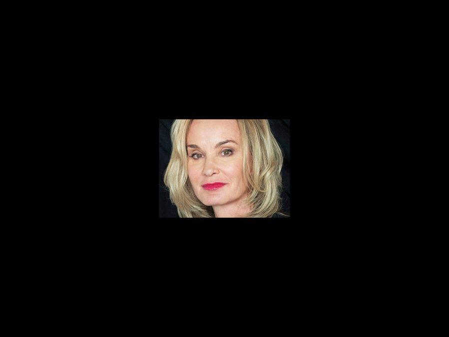 Jessica Lange - square - 5/15