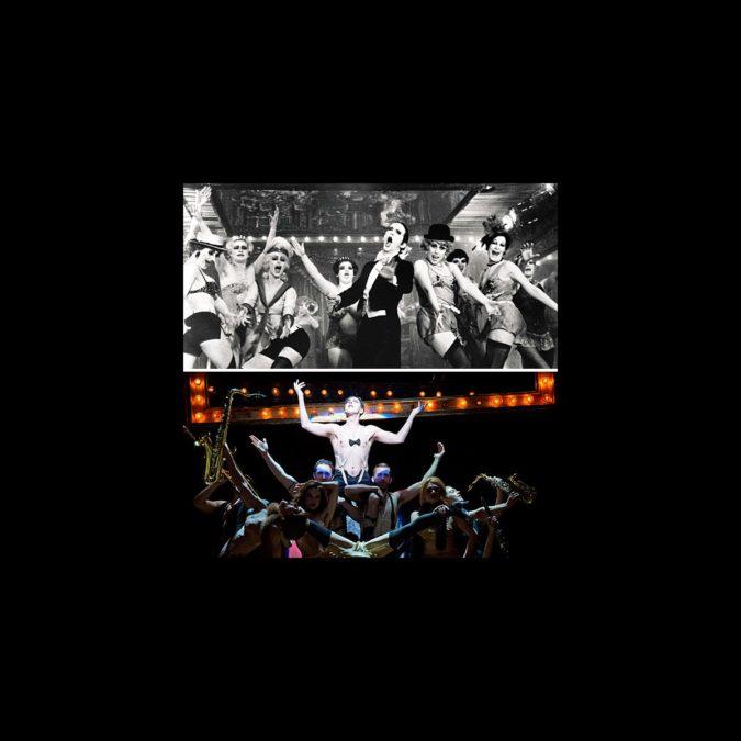 Backstory - Cabaret - wide - 4/14