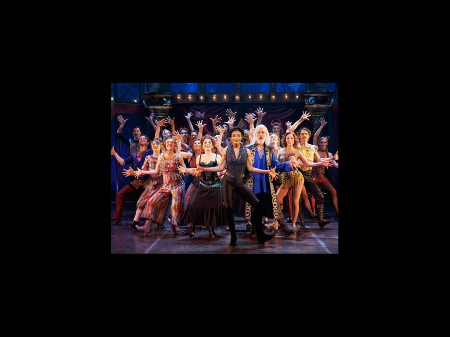 PS - Pippin - cast - wide - 5/13