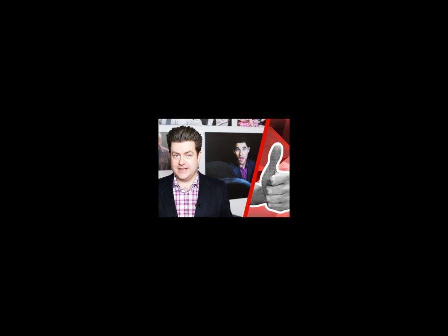 Video Still - the Broadway.com Show - Episode 3