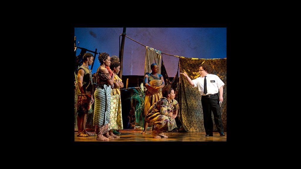 PS - Book of Mormon - tour - Jared Gertner - wide - 8/12
