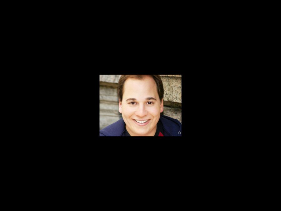 Jared Gertner - square headshot - 6/12